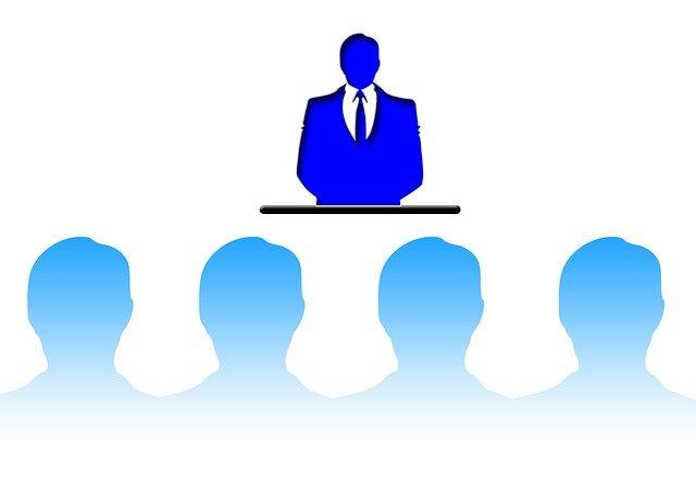 Очные и онлайн курсы
