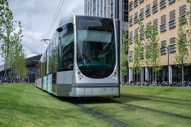 Контролер технического состояния транспортных средств автомобильного и городского наземного электрического транспорта