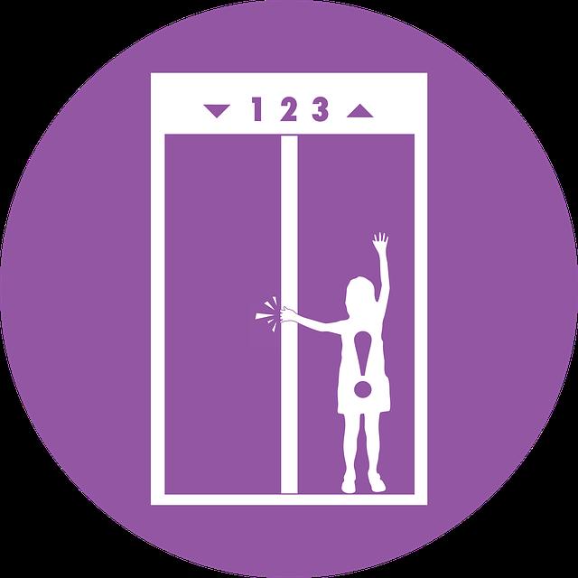 Специалист, ответственный за организацию эксплуатации лифта