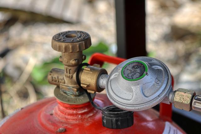 ПТМ для работников, осуществляющих пожароопасные работы