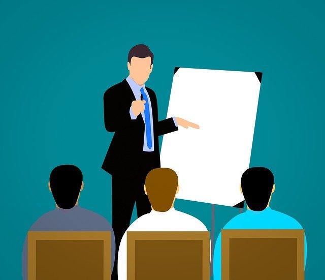 Обучение по охране труда для проверки знаний руководителей и специалистов
