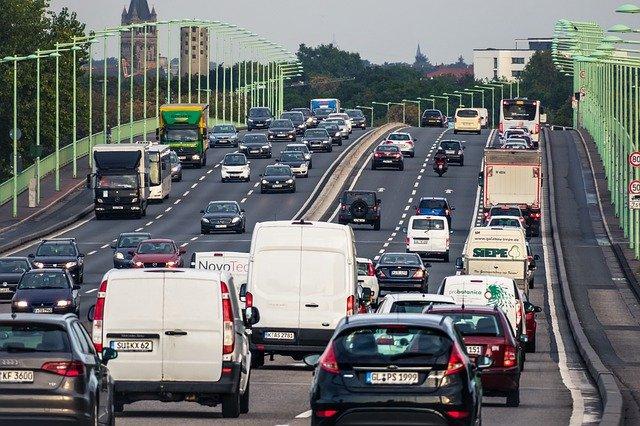 Специалист по Безопасности дорожного движения на автомобильном транспорте