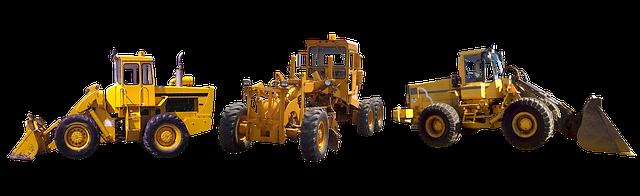 Слесарь по ремонту  дорожно-строительных машин и тракторов