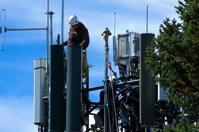 Правила по охране труда при выполнении работ на объектах связи