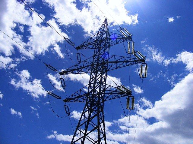 Устройство и безопасная эксплуатация электроустановок напряжением до и выше 1000 В. Электробезопасность II, II, IV и V групп.