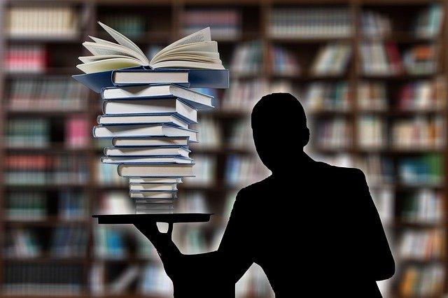 Внеочередная проверка знаний «Требования новых правил по охране труда»