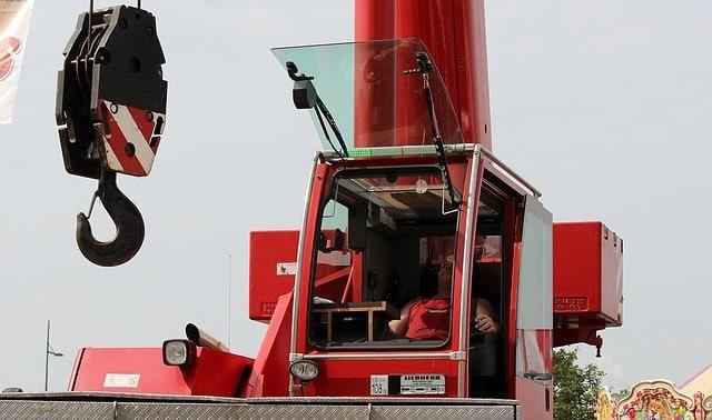 Охрана труда при погрузочно-разгрузочных работах и размещении грузов