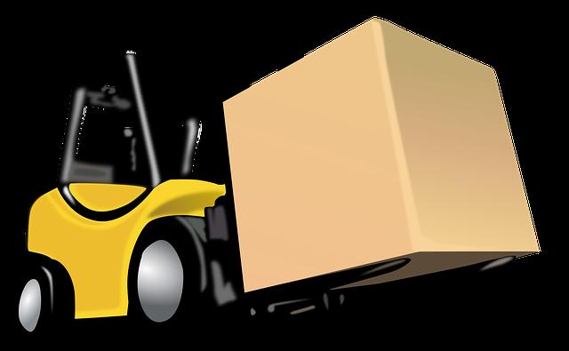 Охрана труда при эксплуатации промышленного транспорта