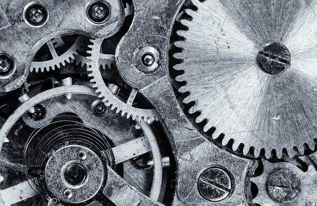 Охрана труда при размещении, монтаже, техническом обслуживании и ремонте технологического оборудования.