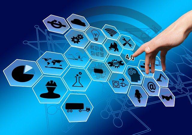 Безопасность технологических процессов производств